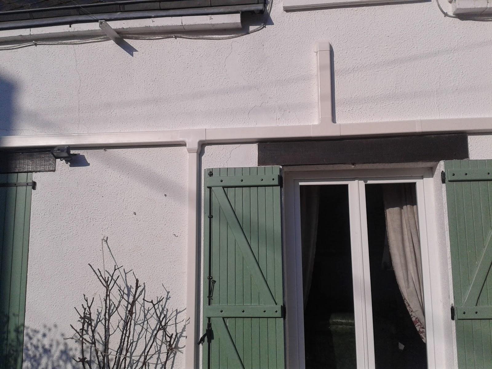 polair val de loire chauffage d 39 une maison ancienne. Black Bedroom Furniture Sets. Home Design Ideas