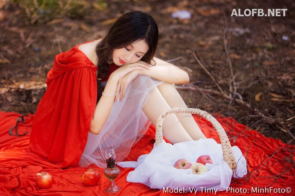 1379771 636667049719159 558154586 n alofb.net - Hình Nền - Ảnh Bìa HOT GIRL Mai Xuân Thuý Vy (Vy Timy)