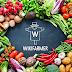 Τα 10 αγροτικά προϊόντα που αναζήτησαν περισσότερο οι Έλληνες το 2020