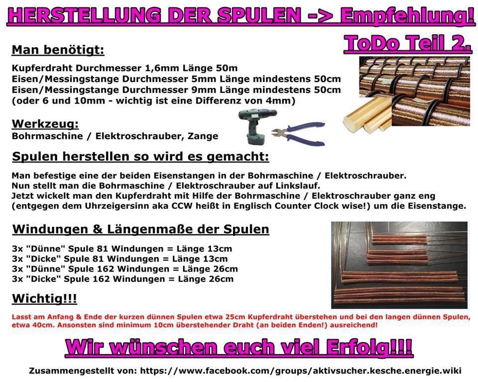 Atemberaubend Dünner Blanker Kupferdraht Zeitgenössisch ...