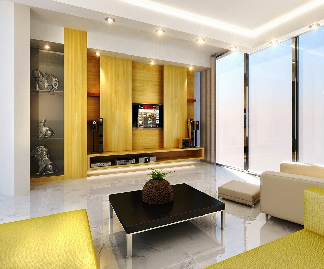 living room wall colors photos wall paint colors modern 23070