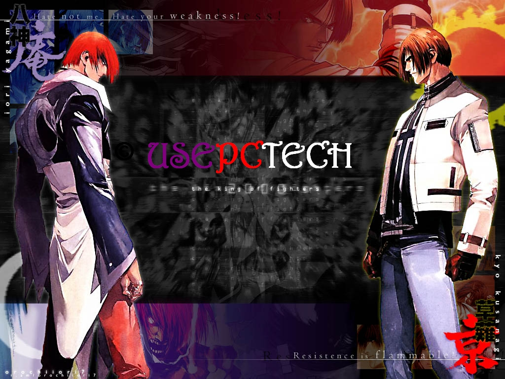 Valentine Day 2014 Wallpaper Iori Play thousands of free web and mobile games! valentine day 2014 blogger