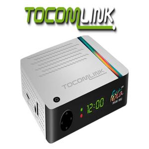 Tocomlink Festa HD + Plus V1.25