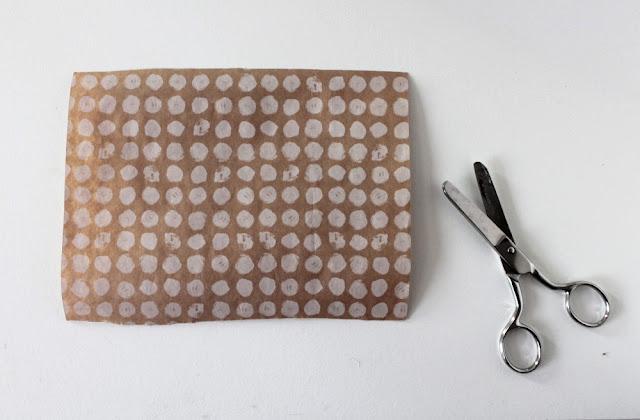 diy-calendario-avvento-paper-box-base