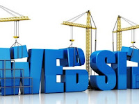 Langkah Mudah Cara Membuat Website lengkap