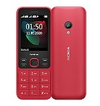 Nokia TA1235 Flash File | Firmware | Operating System File