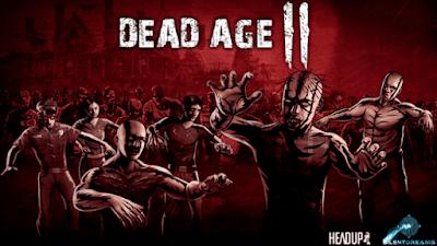 Dead Age 2 Free Download