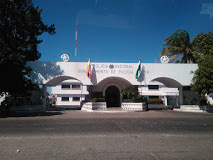 https://www.notasrosas.com/Polfa incauta en el Cesar, mercancía por más de mil 700 millones de pesos