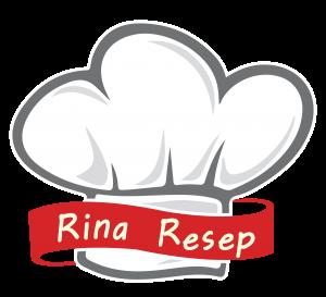 berbagai-resep-kreasi-masakan-rinaresep.com