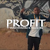 New Video | Proft ft walter chilambo & country boy 911 | Mp4 Download