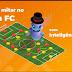 Cartola FC: como mitar na rodada usando inteligência artificial?