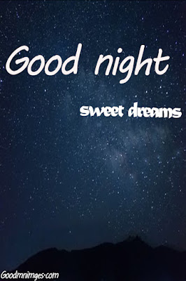good night sweet dreams images for friends