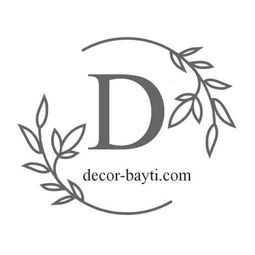 ديكور بيتي