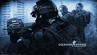 Counter strike global offensive pc game wallpapers|screenshots|images