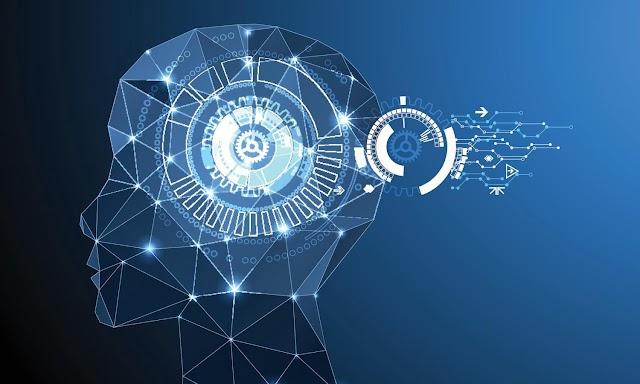 Apa itu Artificial Intelligence atau Kecerdasan Buatan Dalam Teknologi