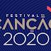[VÍDEO] FC2020: Revelados excertos da 2.ª ronda de ensaios do 'Festival da Canção 2020'