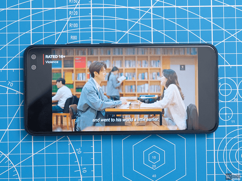 Opensignal: PH's Video Experience score improves by 32 percent in 2020