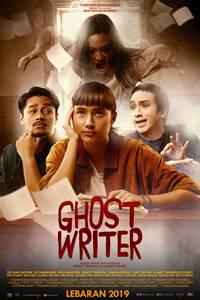 15 Film horor Indonesia Terbaik dan Terlaris 2019