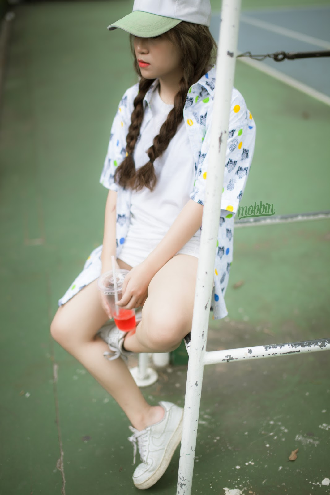 Vietnamese Beauty Girls by Mụp Photography (P4) 56 pics