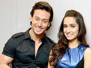 Baaghi_3_Cast_Tiger_and_Shraddha