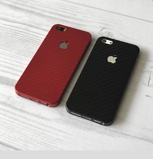 Casing Iphone 2