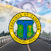 CEZA to Pursue an Ambitious Expressway and Railway Projects in Cagayan Province