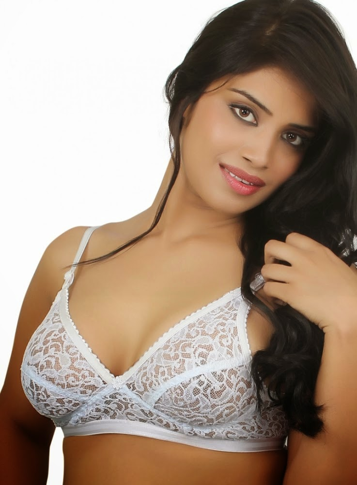 Indian Big Breast Video