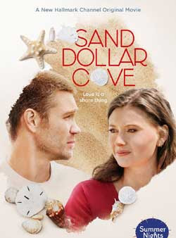 Sand Dollar Cove (2021)