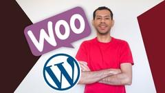 woocommerce-wordpress-theme-development