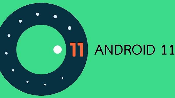 Android 11 ได้เปิดให้ทำการอัพเดทอย่างเป็นทางการแล้ว
