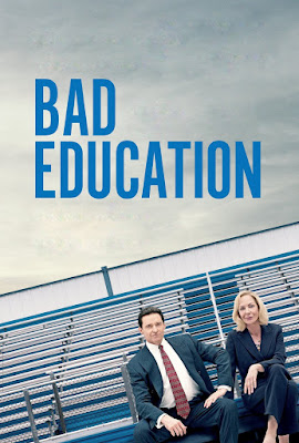 Bad Education 2019 HD Custom Dual Latino 5.1 + Sub FORZADOS