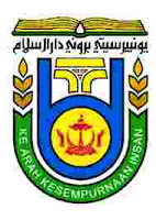 University of Brunei Darussalam Scholarship 2021 Fully Funded