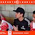 Sub-15 do Metropolitano faz jogo da vida na Copa São Paulo de futebol nesta sexta-feira