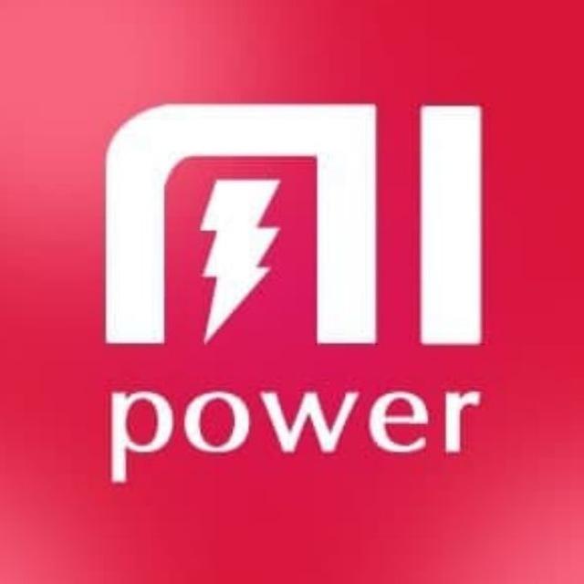 MiPower