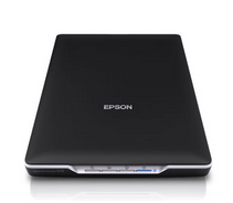 Epson Perfection V33 Event Manager Drivers (2019)