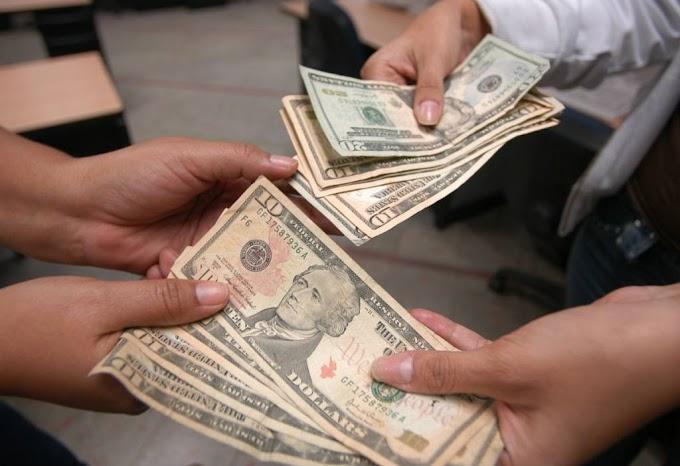 Para el 2020, el sueldo básico se incrementaría USD 1, según consultora internacional.