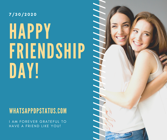Friendship Day funny wishing Images , Quotes and GIF in 2020
