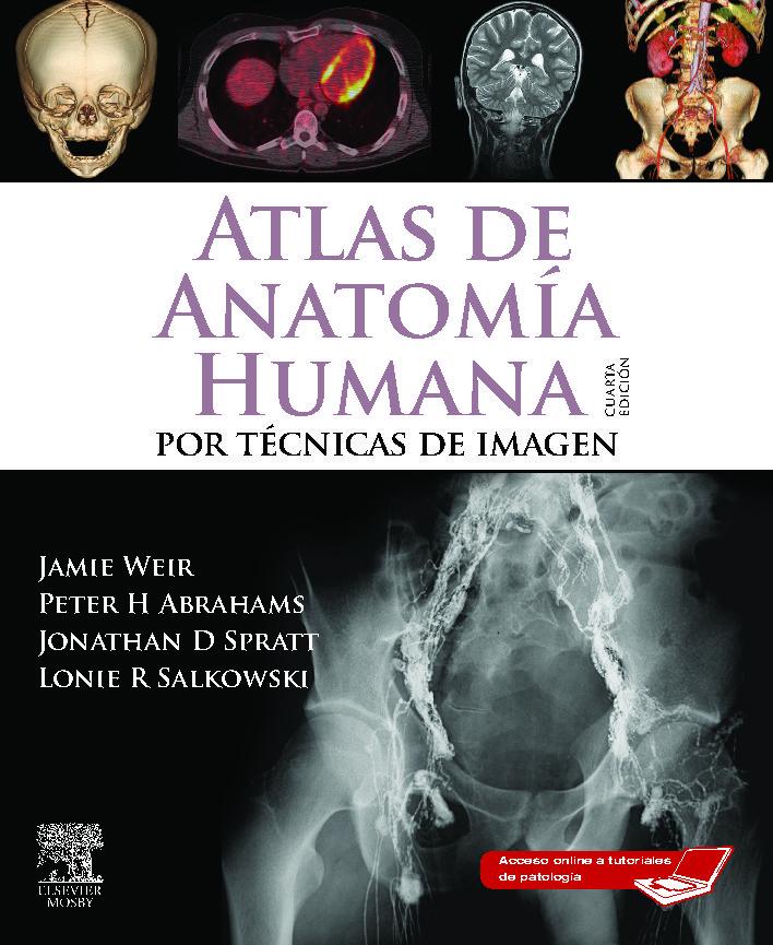 weir abrahams imaging atlas pdf
