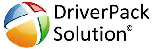 DriverPack Solution 16.5 ISO ZIp File Download