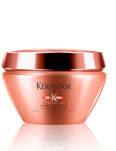 http://www.babling.es/es/product/2408618-kerastase-discipline-masque-curl-ideal-200ml