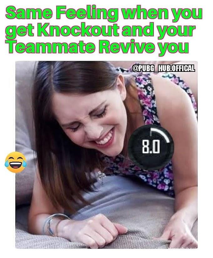 30+ Evergreen PUBG Memes in  2020 | PUBG Latest funny Memes | PUBG Mobile Memes in 2020