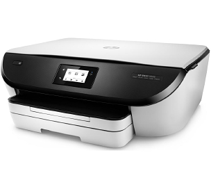 HP Envy 5546 Download Printer Driver