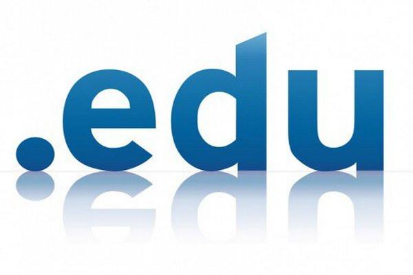 Bạn đã biết gì về tên miền .edu và .gov