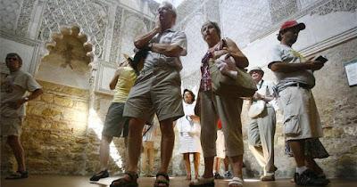 Los tataranietos de los judíos españoles expulsados en 1492 tendrán derecho a regresar a la que muchos siguen considerando su patria Expertos en historia del Judaísmo en Córdoba aplauden la decisión del Gobierno.