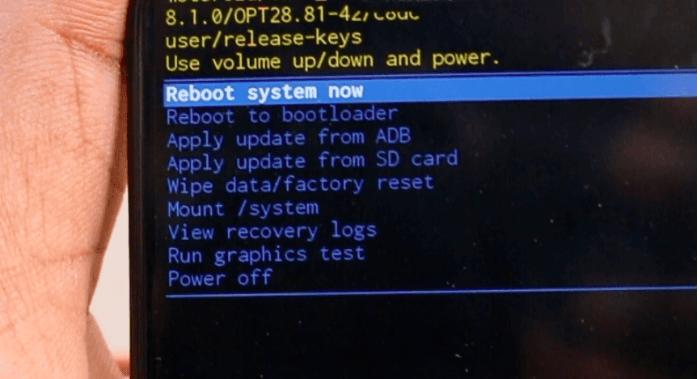 redmi note 6 pro unlock,remove pin lock,pattern unlock