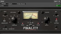Joey Sturgis Tones Finality Limiter image