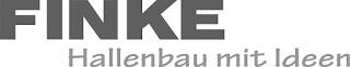 http://www.stahlbau-finke.de/