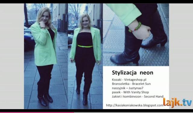 sukcesy-blog-syrenki.tv