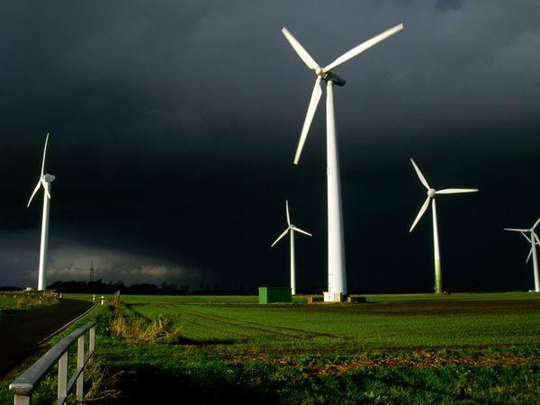 turbina eólica - etormann.tk