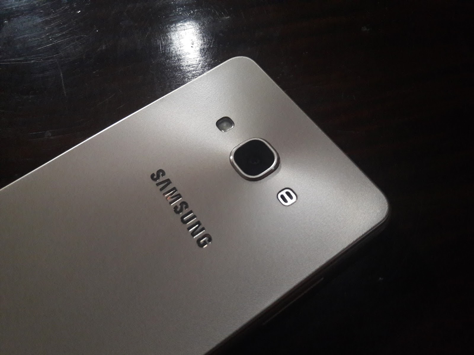Samsung J3pro J3119s Daftar Harga Terkini Dan Terlengkap Indonesia Galaxy J3 Pro Sm J3110 Garansi Distributor Review J3119